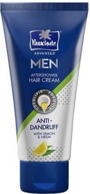 Parachute Advanced Anti Dandruff Cream Hair Styler