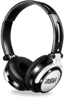 Headphones&Speakers (Form ₹329)