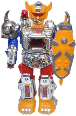 Toys - Buy Robot (Toys) online in India