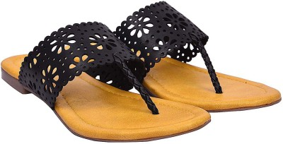 a48791abbba Buy Womens Footwear online in India
