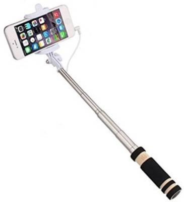 Selfie Sticks (Just ₹99)