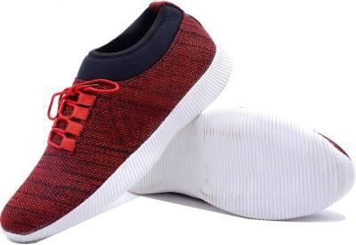 RADHIKA GROUP Training & Gym Shoes For Men