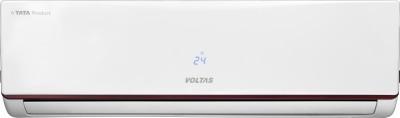 Voltas 1.5 Ton 1 Star (BEE Rating 2018) 181 JZJ1 Split AC White