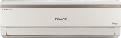 Voltas 155V LZC 1.2 Ton 5 Star Bee Rating 2018 Inverter AC