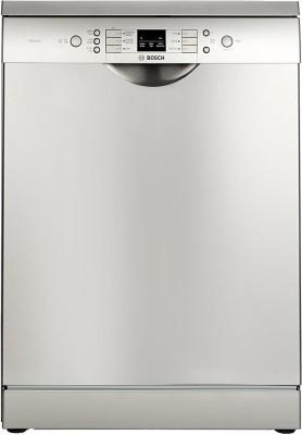 Bosch SMS60L18IN Dishwasher
