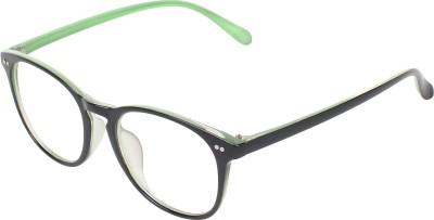 cc092f4d905 Buy Eyewear online in India