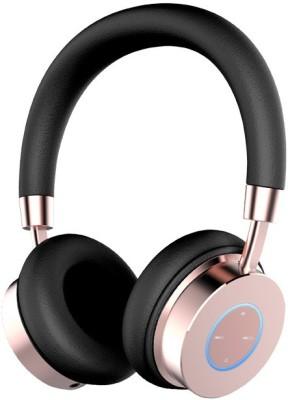 5ab10874084 Zebronics ZEB-BE380T Bluetooth Headset with Mic