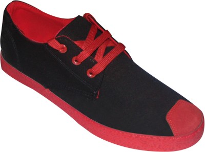 G S Footwear Boys(Multicolor)  available at flipkart for Rs.999