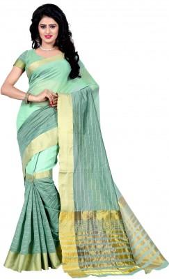 https://rukminim1.flixcart.com/image/400/400/je4k5u80/sari/h/g/z/free-tz-kanchana-green-trendz-style-original-imaffzjceu8ktvsq.jpeg?q=90