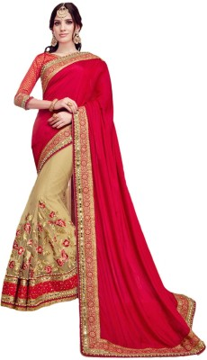 https://rukminim1.flixcart.com/image/400/400/je4k5u80/sari/n/v/v/free-vs-tz1053-vastrangam-original-imafybnkwk6zhymf.jpeg?q=90
