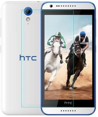 ACE GORILLA Tempered Glass Guard for HTC DESIRE 826