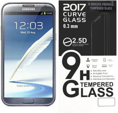 Screen Guard Screen Guard for Samsung Galaxy Note 2