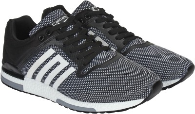 Buy CALCETTO PACIFIC Running Shoes For