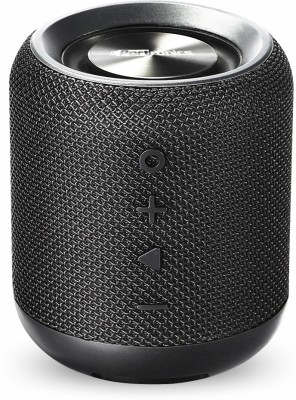 Best Potronics Bluetooth Speakers under 2000 in India