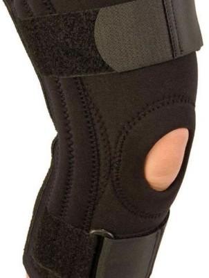 https://rukminim1.flixcart.com/image/400/400/je4k5u80/support/v/g/g/no-m-neoprene-hinged-knee-support-knee-support-premium-black-m-original-imaf2sgyxnppzwxx.jpeg?q=90