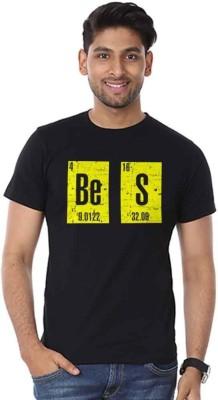 https://rukminim1.flixcart.com/image/400/400/je4k5u80/t-shirt/8/s/z/xl-bon1883-m-bonorganik-original-imaf2bm5nr7hkj8s.jpeg?q=90