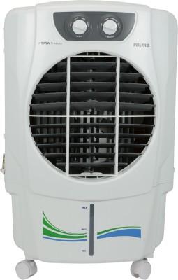 Voltas VI D45MW Desert Air Cooler(White, 45 Litres)