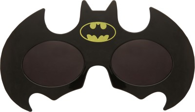 https://rukminim1.flixcart.com/image/400/400/je5zlow0/mask/e/y/e/free-size-super-hero-face-batman-goggle-enjoy-original-imaf2x34gn5up6sk.jpeg?q=90