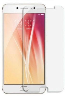 AJM Screen Guard for Samsung Galaxy J2 2016 Model(Pack of 1)