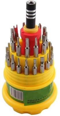 https://rukminim1.flixcart.com/image/400/400/je5zlow0/screwdriver-set/g/9/j/004-wds-original-imaf2vxrd2sac44d.jpeg?q=90
