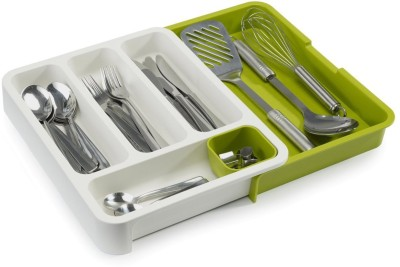 Home And Kitchen Needs - Buy Tray (Home And Kitchen Needs