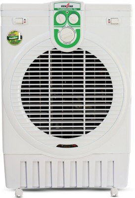 Kenstar Turbo Cool Dx Window Air Cooler(White, 40 Litres)  available at flipkart for Rs.9940