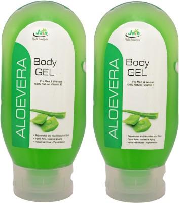 https://rukminim1.flixcart.com/image/400/400/je7f1jk0/body-skin-treatment/c/n/n/240-pure-aloe-vera-gel-120ml-pack-of-2-with-natural-vitamin-e-original-imaf2x4jqybqgtf8.jpeg?q=90