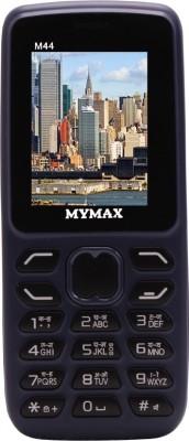 Mymax M44(Blue)