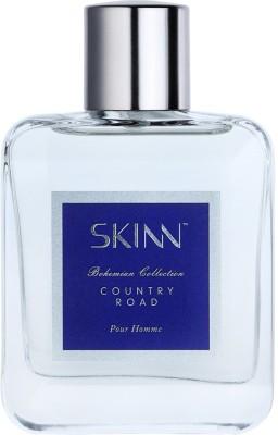 Skinn By Titan Country Road EDP Spray For Men, 100 ml