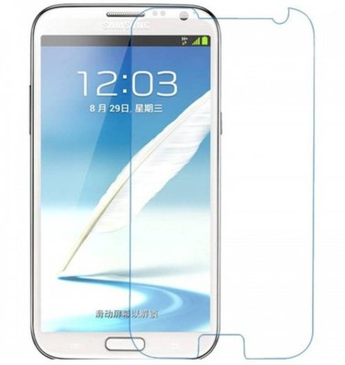 ARCMOBI Tempered Glass Guard for Samsung Galaxy S3 Mini GT-i8190