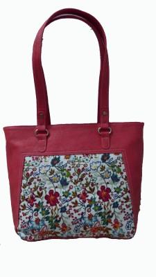 WOW Maroon Shoulder Bag WOW Sling Bags