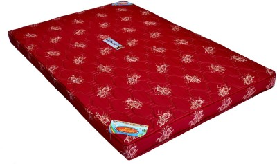From ₹2,229 Mattress Collection Orthopaedic & Memory Foam