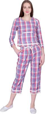 https://rukminim1.flixcart.com/image/400/400/je8uhe80/night-suit/x/r/n/xs-nwpt170024pbc-peppytone-original-imaf2yq6aqzquya8.jpeg?q=90