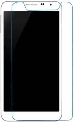 Fuhrende Tempered Glass Guard for Intex Aqua Crystal PlusNEW(Pack of 1)