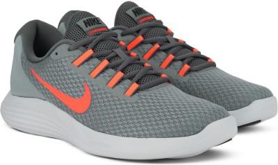Nike LUNARCONVERGE Running Shoes For Men(Multicolor) 1