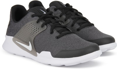 Nike ARROWZ Sneakers For Men(Grey) 1