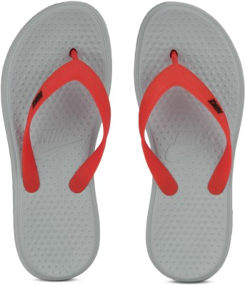 Nike SOLAY THONG Slippers 1