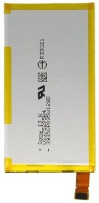 Sony Mobile Battery For SONY Sony XPERIA C4 BATTERY
