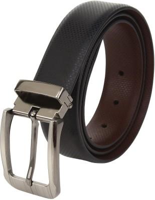https://rukminim1.flixcart.com/image/400/400/jea9x8w0/belt/g/m/p/44-inches-jss-pu-r-gr-38-1-jss-pu-r-gr-38-1-reversible-belt-jss-original-imaf28d656gb7bgg.jpeg?q=90