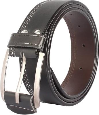 https://rukminim1.flixcart.com/image/400/400/jea9x8w0/belt/h/y/y/46-inches-id-id-round-envouge-original-imaf2zzpwzfjg4zh.jpeg?q=90