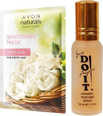 https://rukminim1.flixcart.com/image/400/400/jea9x8w0/combo-kit/e/4/k/naturals-whitening-mask-white-rose-20-ml-with-one-do-it-perfume-original-imaf2z55bfpyfvz2.jpeg?q=90