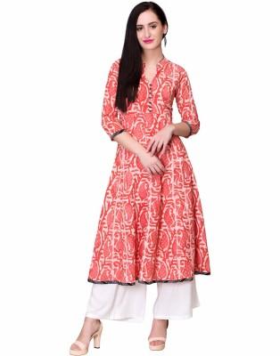 Mokshi Women