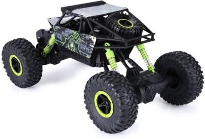 https://rukminim1.flixcart.com/image/400/400/jea9x8w0/remote-control-toy/k/k/y/toy-car-remote-controlled-battery-operated-27-radhe-original-imaf3ye6stemnzfk.jpeg?q=90