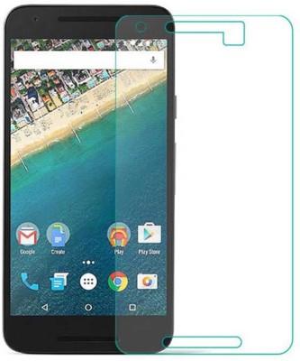 Gorilla99™ Tempered Glass Guard for Google Nexus 6P
