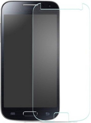 AmericHome Tempered Glass Guard for Panasonic Eluga L