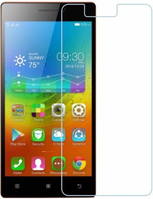 VAKIBO Tempered Glass Guard for Lenovo Vibe X2(Pack of 1)