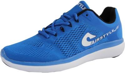https://rukminim1.flixcart.com/image/400/400/jea9x8w0/shoe/w/k/g/8876-royal-blue-sport-shoes-41-air-style-royal-blue-original-imaffpgdsvxtyjbh.jpeg?q=90
