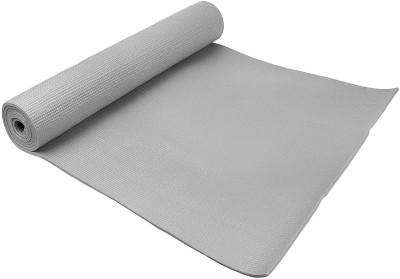 https://rukminim1.flixcart.com/image/400/400/jea9x8w0/sport-mat/e/g/h/premium-pvc-yoga-mat-durable-washable-non-slip-surface-6-24-original-imaf3yaxhjhftq4r.jpeg?q=90