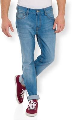 Under ₹799 Newport, Highlander,  Jeans for Men