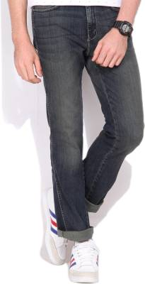 Wrangler Regular Men's Jeans